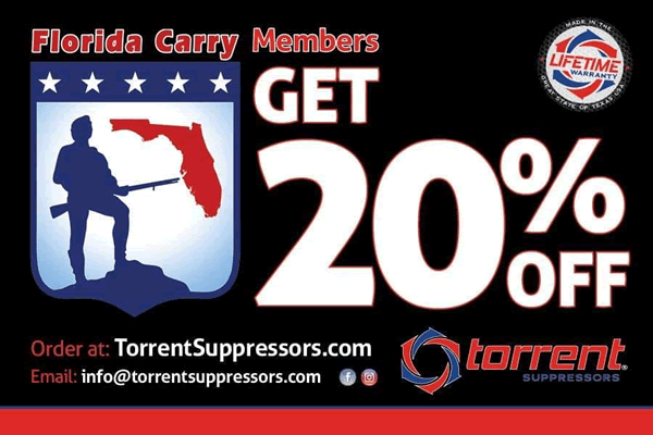 Torrent Suppressors